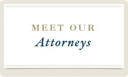 Meet Our Attorneys Link